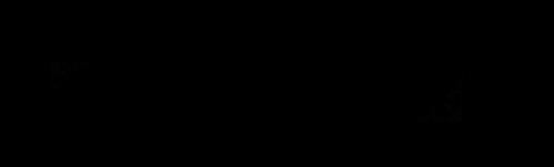 laura-3
